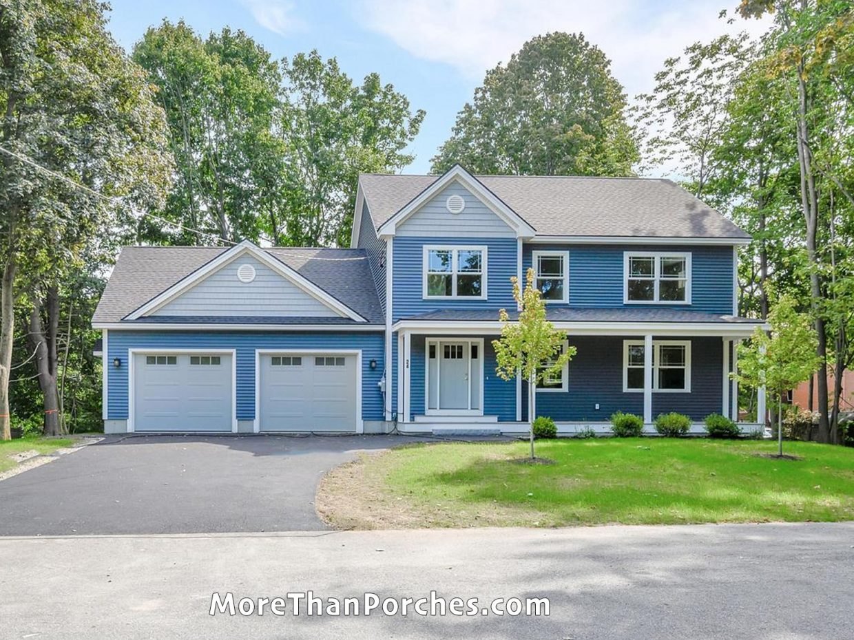 blue_two_story_home_with_siding_porch