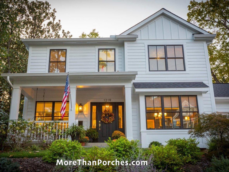 white_house_porch_ideas_more_than_porches